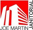 Joe Martin Janitorial, Inc.