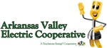Arkansas Valley Electric Cooperative