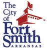 City of Fort Smith
