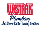 Westark Plumbing & Expert Drain Cleaning Services