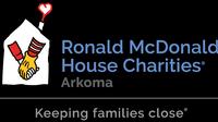 Ronald McDonald House Charities of Arkoma