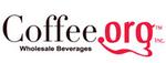 CoffeeUSA.com