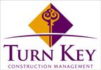 Turn Key Construction Management
