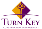 Turn Key Construction Management