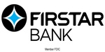 Firstar Bank