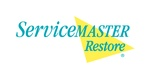 ServiceMASTER by Quality Restoration