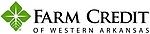 Farm Credit of Western Arkansas