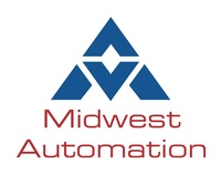 Midwest Automation and Custom Fabrication Inc