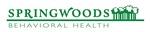Springwoods Behavioral Health