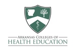 Arkansas Colleges of Health Education
