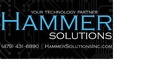 Hammer Solutions Inc.