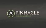 Pinnacle Telecom