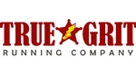 True Grit Running Company, LLC