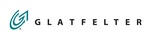 Glatfelter Advanced Materials NA, LLC