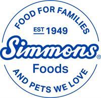 Simmons Prepared Foods, Inc.
