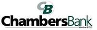 Chambers Bank (Main Branch)