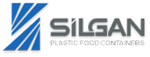 Silgan Plastic Food Containers Corp.