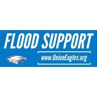 Union Christian Academy: Flood Support