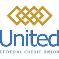 United Federal Credit Union Names Kim Wilson Branch Manager in Van Buren