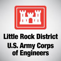 News Release: President's FY21 Budget: $114.7 million for Little Rock District projects