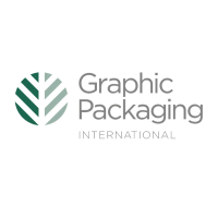 Graphic Packaging Reaches 1 Million Hours Without Lost Time Accident, Sets Records