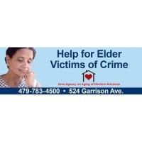 Help for Elder Victims of Crime