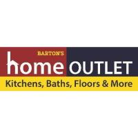 News Release: Home Outlet to Celebrate New Store with Grand Opening