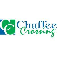 NEW CHAFFEE CROSSING DOG PARK RIBBON CUTTING SCHEDULED