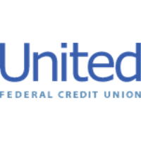 News Release: United Federal Credit Union Staff 'Pay It Forward' to Help the Community