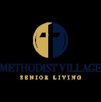 Methodist Village Senior Living (MVSL) Begins COVID-19 Vaccine Clinics