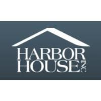 HARBOR HOUSE ANNOUNCES CARL NORRIS AS CHIEF EXECUTIVE OFFICER