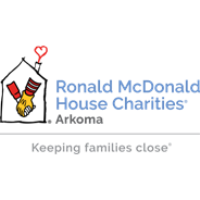 RMHC of Arkoma Hosts a Support Signing Event to Celebrate Founding Donors of the New Ronald McDonald House
