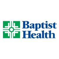 Mercy, Baptist Health Share Important Message about COVID-19 Vaccinations_