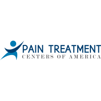 Pain Treatment Centers of America Welcomes Dr. Cindy Rossetti to their Fort Smith Clinic