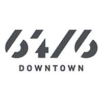 64.6 DOWNTOWN PARTNERS WITH CRYSTAL BRIDGES AND MUSIC MOVES TO BRING FREE, LIVE MUSIC TO DOWNTOWN FO