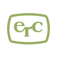 ERC Announces Major New Developments at Chaffee Crossing