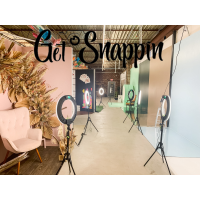 Arkansas' First Selfie Studio Expanding to Fort Smith