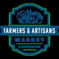 Chaffee Crossing Farmers & Artisans Market 'Fall Frenzy' Stirring Entrepreneurial Spirits