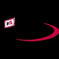 Agriland FS, Inc