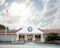 Madison County Historical Museum