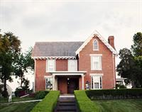 Bevington-Kaser House