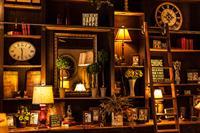 Home furnishings & gifts
