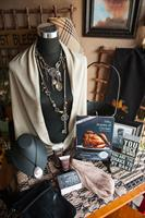 Women's Accessories & Gifts
