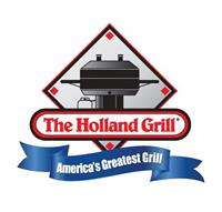 Gallery Image Holland_grill_logo.jpg