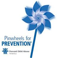 Preventing Child Abuse in Madison County