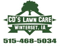 Gallery Image CDS_Lawn_Care_Logo.jpg