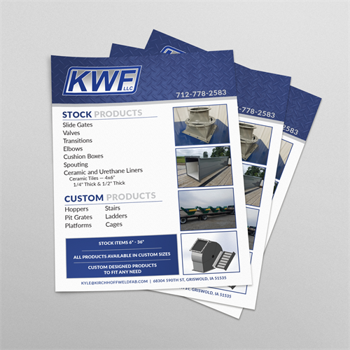 Gallery Image KWF-Products_Flyer.png