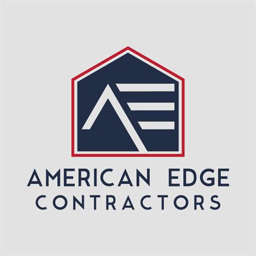 Gallery Image LogoPortfolio_AmericanEdgeContractors-01.png
