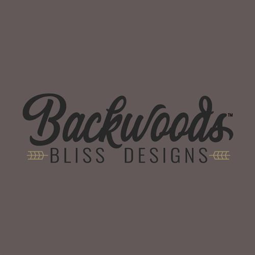 Gallery Image LogoPortfolio_BackwoodsBlissDesigns-01.png