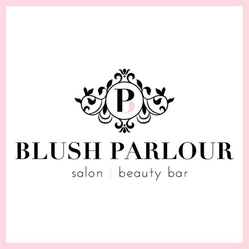 Gallery Image LogoPortfolio_BlushParlourSalon-01.png